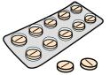 pastillas.png